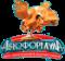 Логотип ТПП